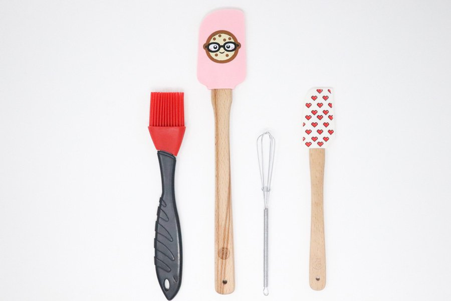 Kitchen Essential Must-Haves